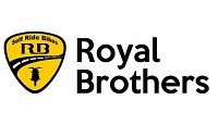 Royal Brothers
