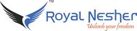 RoyalNesher
