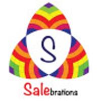 Salebrations