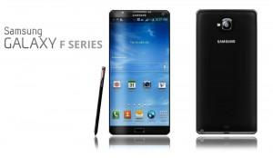 Samsung Galaxy price