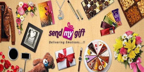 send-my-gift-banner