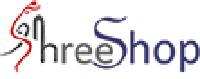ShreeShop