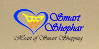 Smartshophar