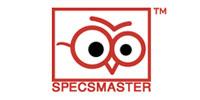 Specsmaster