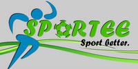 Sportee