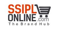 SSIPL Online