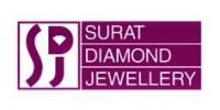 Surat Diamond