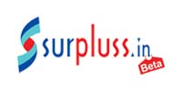Surpluss