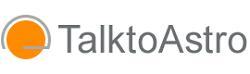 Talktoastro