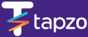 Tapzo App