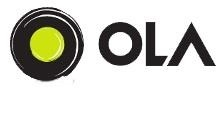 Earn Rs 200 On Ola first Ride