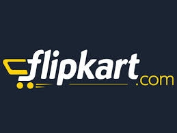 TOP FASHION DEALS FOR MEN'S FROM FLIPKART