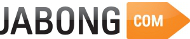 GET FASHION PRODUCTS ON HUGE DISCOUNT FROM JABONG