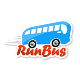 FLAT 8% OFF ON AC BUS TICKETS