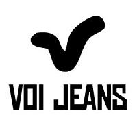 VOI jeans