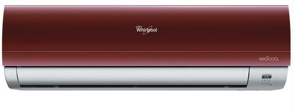 whirlpool-magicool-1.5-t-split-air-conditioner