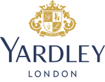 Yardley India