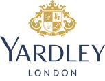Yardley India
