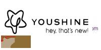 YouShine