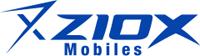 Ziox Mobiles