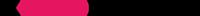 Zooomberg