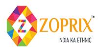 Zoprix
