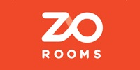 Zo Rooms